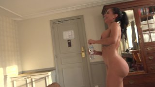 Streaming porn video still #7 from Raw 35