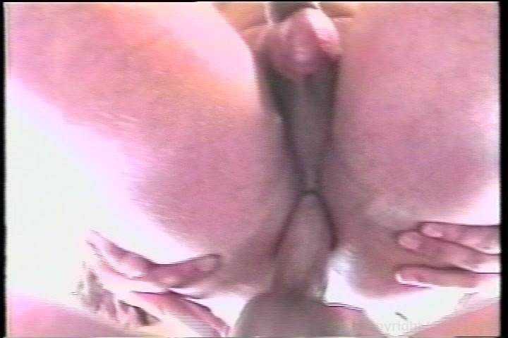 Nylon hardcore sex series