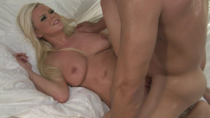 Streaming porn video still #3 from Rawhide II: Dirty Deeds