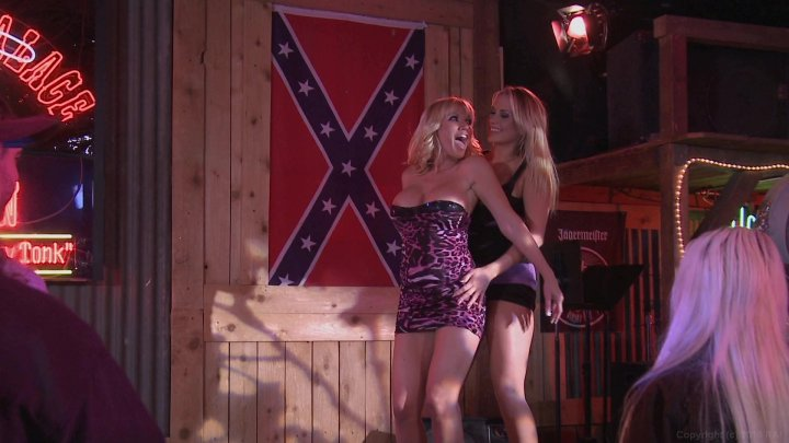 Streaming porn video still #1 from Rawhide II: Dirty Deeds