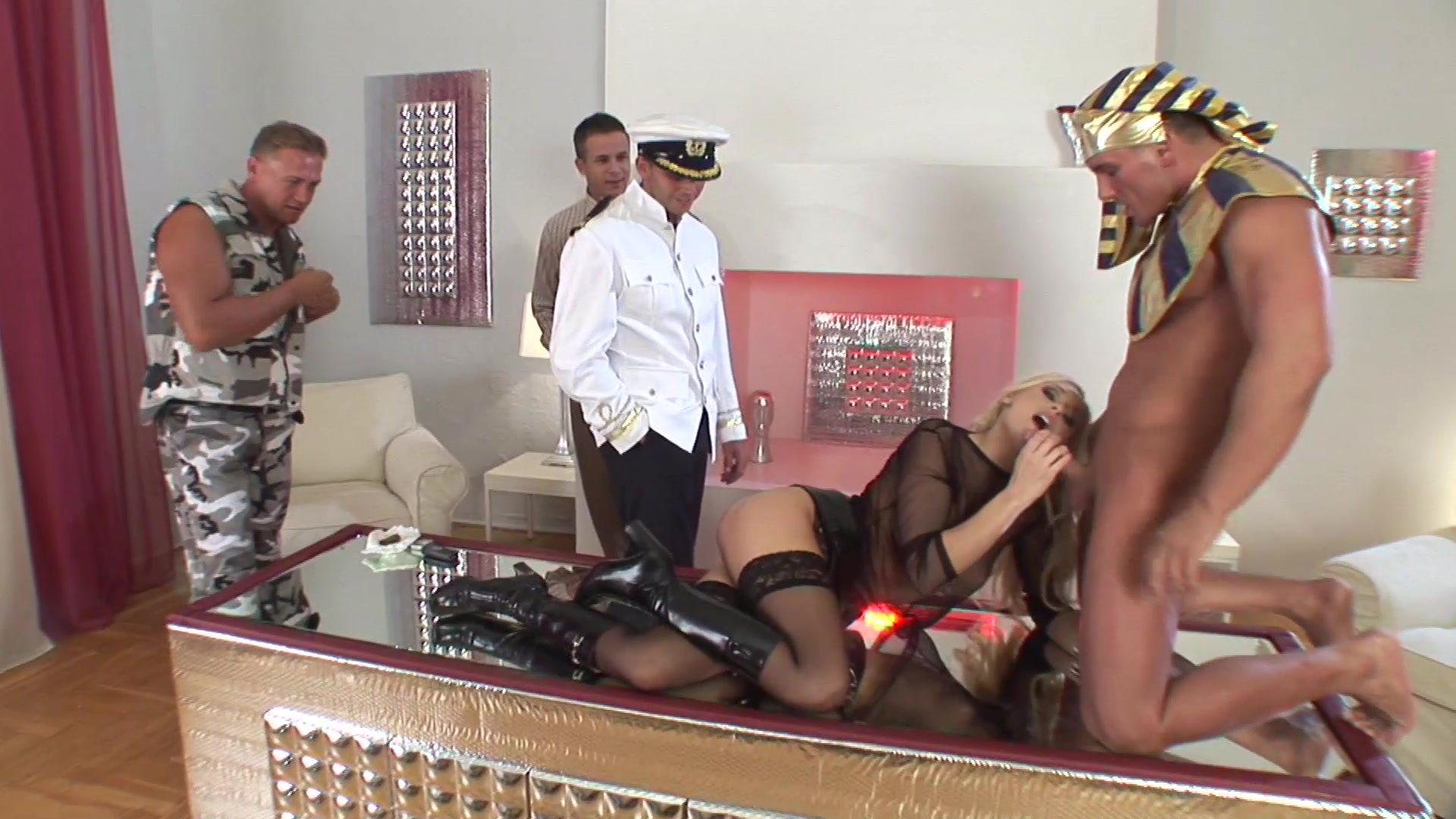 Trailers extreme anal gangbang sluts porn video adult empire