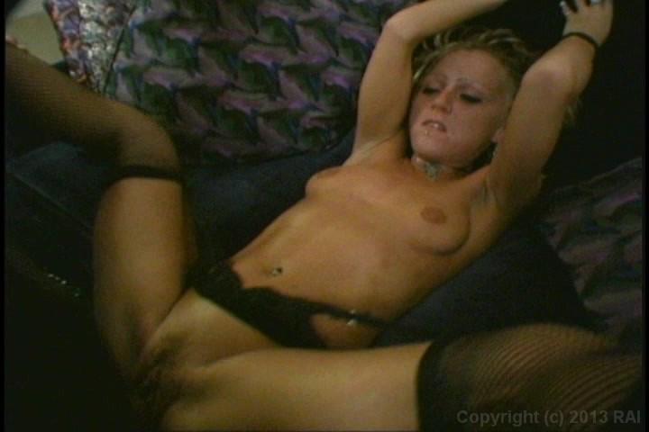 midget nackt tasia