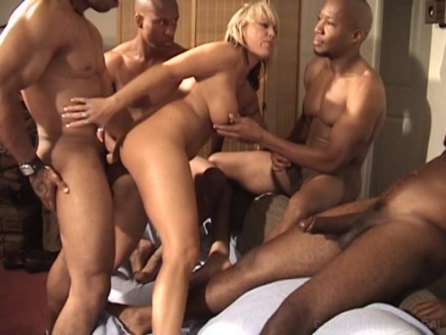 Streaming porn video still #2 from Milfs Gone Anal Vol. 1