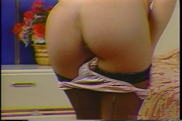 Streaming porn video still #1 from Pretty and Pregnant 2