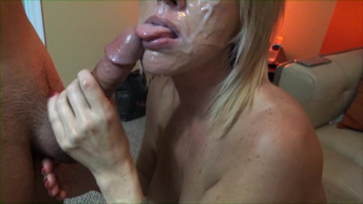 Pay for the facial 33 hooker fantasy story 10