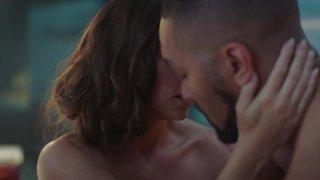 Streaming porn video still #2 from Abigail