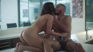 Streaming porn video still #8 from Abigail