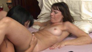 Streaming porn video still #7 from Jelena Jensen & Her Girlfriends
