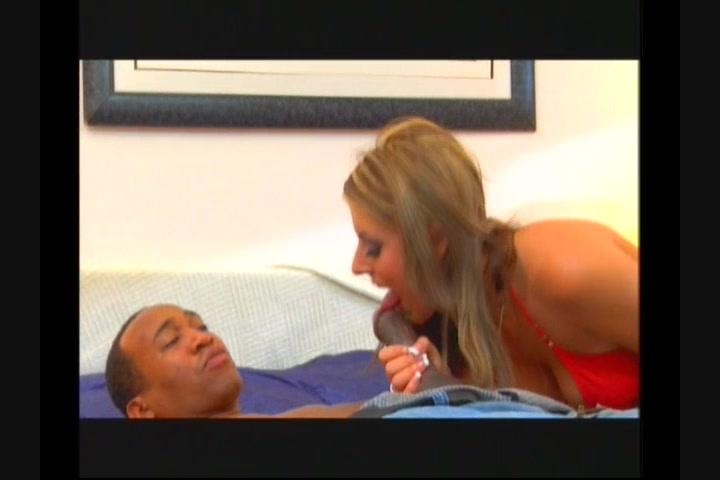 Anna nicole porn clip