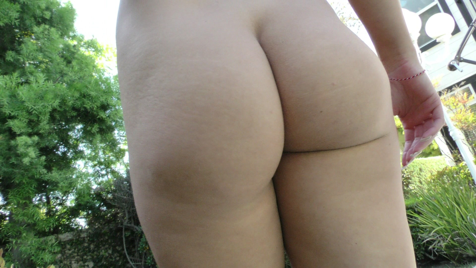 Bubble Butt Creampies 2 Streaming Video On Demand per adulti-5810