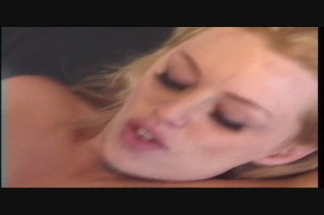 Streaming porn video still #1 from Spin the Bottle