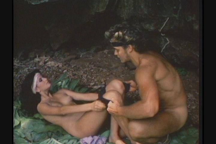 film-erotika-rozovaya-laguna-tvar-eblivaya-g-sumi