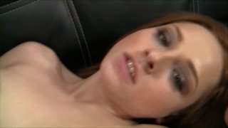Streaming porn video still #5 from Colossus Cocks