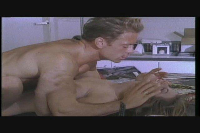 romantic porn on pornhub