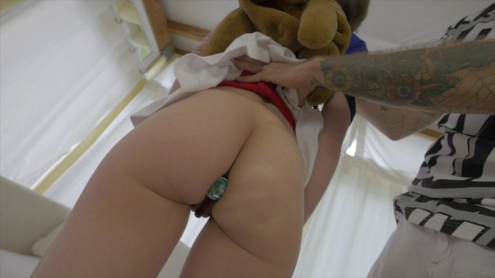 Streaming porn video still #2 from Hookup Hotshot: Extreme Dating