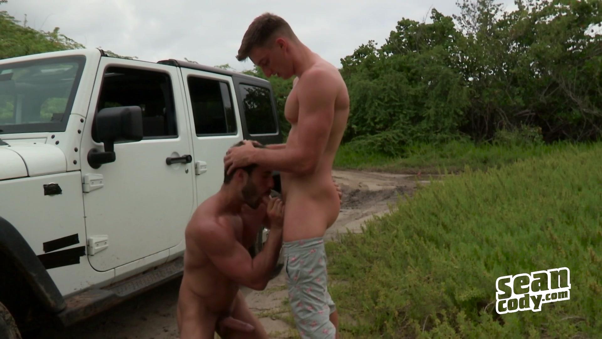 from Korbin puerto rican gay videos