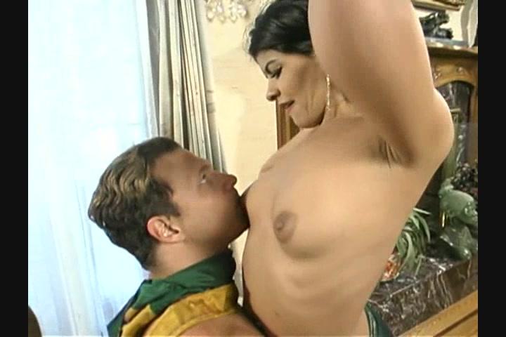 Bd Hot Porn Video