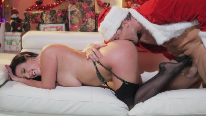 Streaming porn video still #1 from Busty Wife Fantasies 2