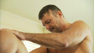 Streaming porn video still #8 from Close Up