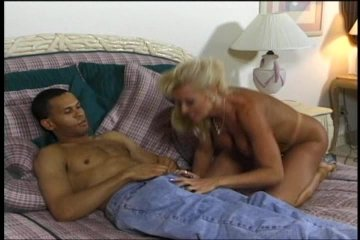 thought differently, asian amateur jizzed after hardcore sex agree with
