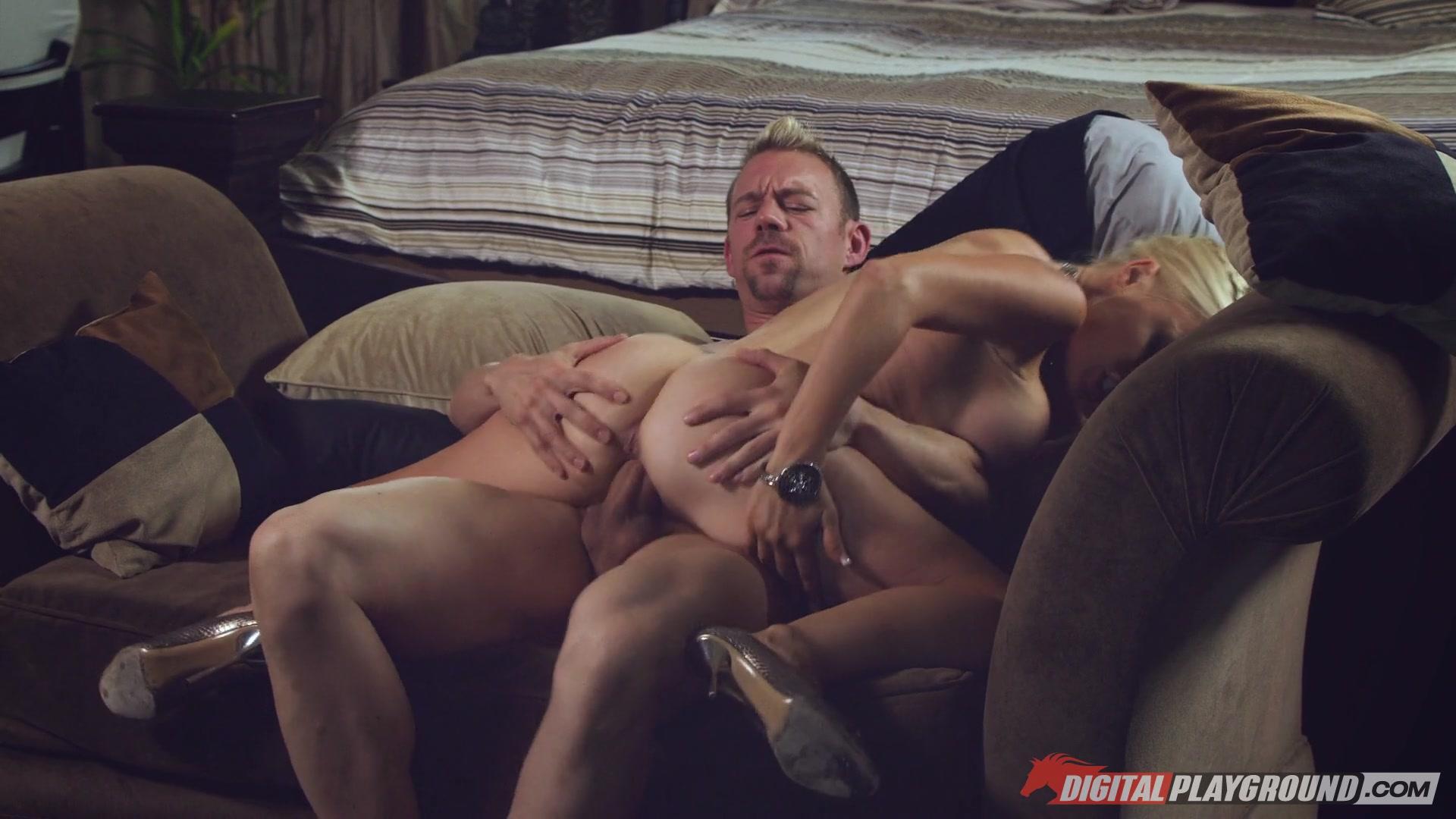 jesse-franco-streaming-movie-erotic