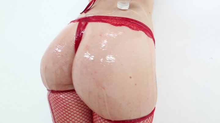 Streaming porn video still #3 from Big Wet Asses #27