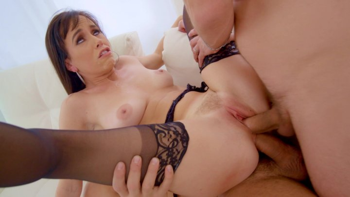 Streaming porn video still #1 from Busty MILFs Get Shared