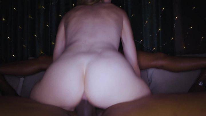 Streaming porn video still #1 from Blacked Raw V34