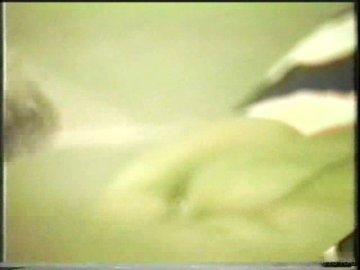 Scene Screenshot 1123324_02860