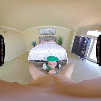 Girl Scout Liz Love's Her Nookie Fucked video capture Image