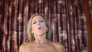 Streaming porn video still #3 from Escort