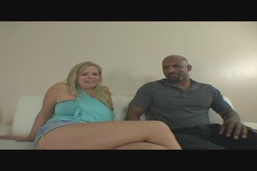 Bdsm free movies russian caned