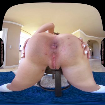 I Can't Stop Cumming video capture Image
