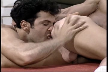 Scene Screenshot 473337_05840