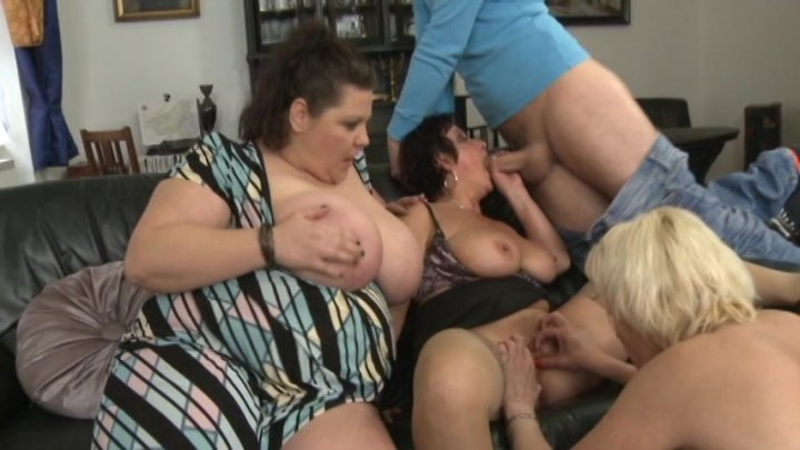 Jeannine recommends Fat girl forced to fuck