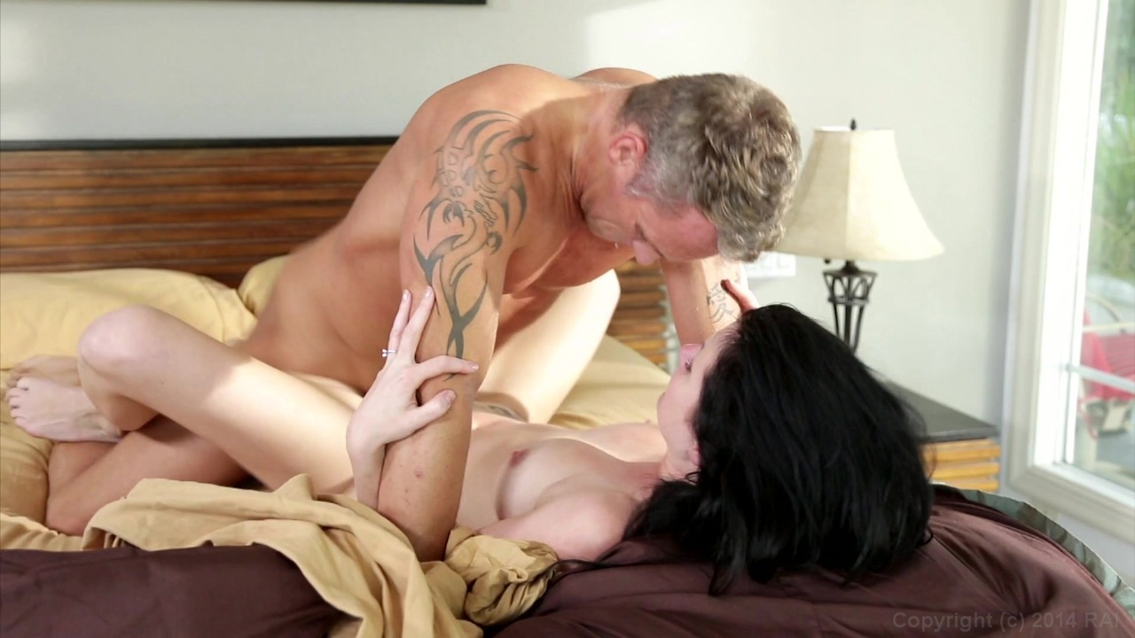 Spanking wifes deserving bare ass