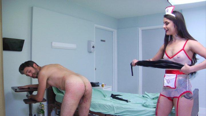 Streaming porn video still #1 from Fetish Dreamland Clip
