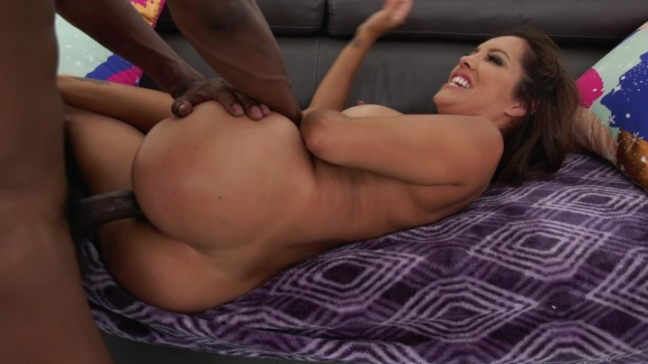 Streaming porn video still #1 from Magnificent Anal MILFs 2
