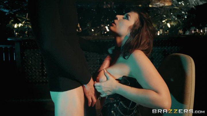 Streaming porn video still #4 from Dream Cum True 2, A