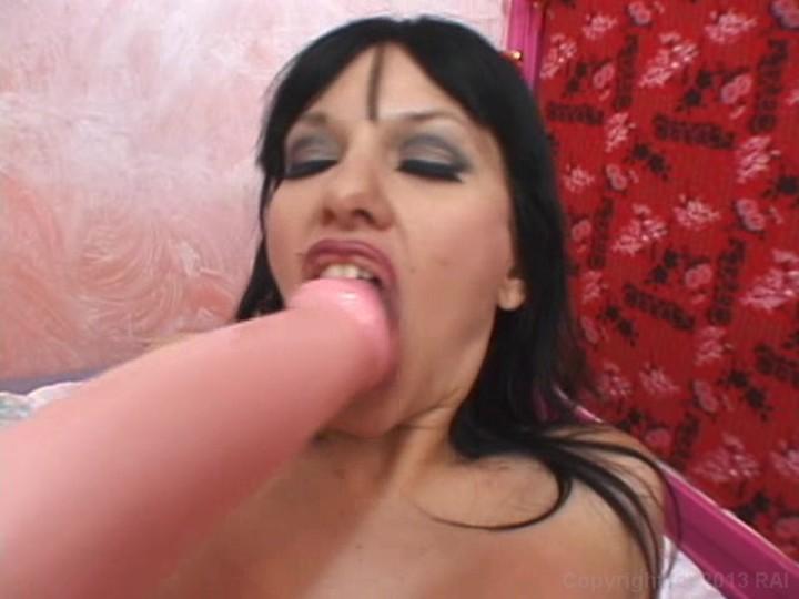 Ileana amendola porno video