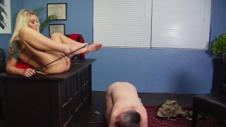 Screenshot #14 from Perversion And Punishment 14