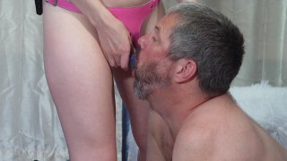 Screenshot #22 from Perversion And Punishment 14