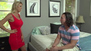 Screenshot #4 from Dysfunctional Family Love Stories 3