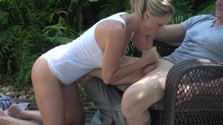 Streaming porn video still #4 from Dysfunctional Family Love Stories 3