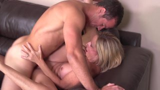 Streaming porn video still #7 from Dysfunctional Family Love Stories 3