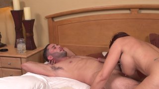 Streaming porn video still #6 from Dysfunctional Family Love Stories 3