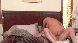 Streaming porn video still #8 from Dysfunctional Family Love Stories 3