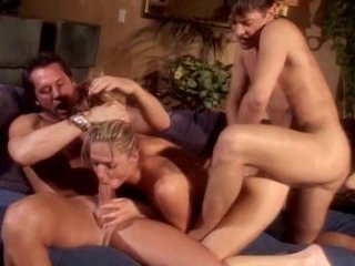 Screenshot #8 from Group Sex Therapy - 6 Hours