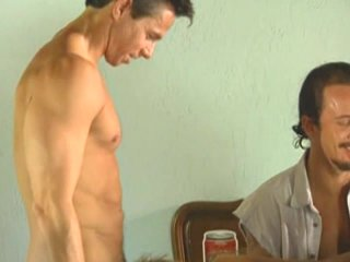 Screenshot #9 from Group Sex Therapy - 6 Hours