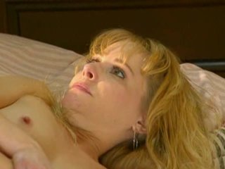 Screenshot #20 from Group Sex Therapy - 6 Hours